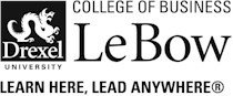Drexel LeBow College of Business