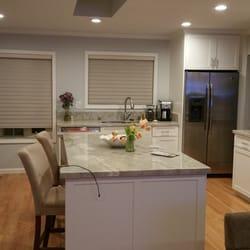 Photo Of Kitchen Solvers   Danville, CA, United States. KatyL Kitchen After  ...