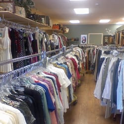 consignment stores Adult