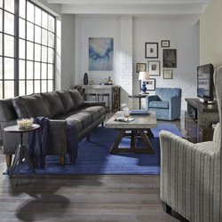 Merveilleux Photo Of Sedlak Interiors   Solon, OH, United States. For Movie Night Or