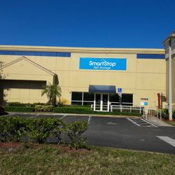 Exceptional Photo Of SmartStop Self Storage   Plantation, FL, United States