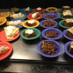 photos for hometown buffet yelp rh yelp com hometown buffet azusa ca hometown buffet redding ca 96003