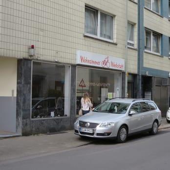 Photo Of Wohnzimmer Werkstatt
