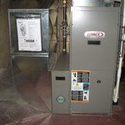 Pro Heat And Ac Repair San Mateo Heating Air Conditioning Hvac