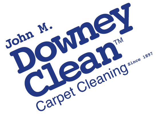 Downey Clean Carpet Cleaning 15274 Neo Pkwy Cleveland