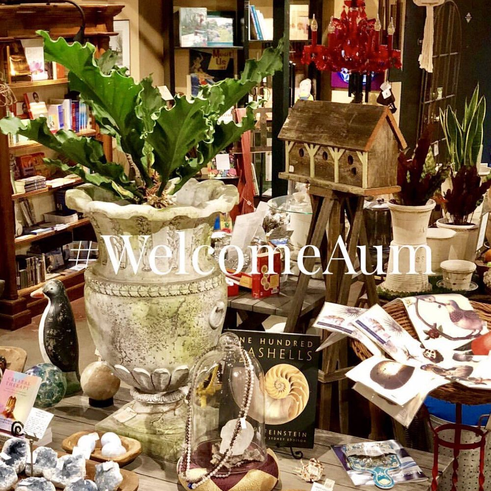 WelcomeAum - Yelp