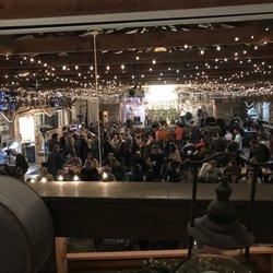 Sinkland Farms -S - (New) 28 Photos & 13 Reviews - Venues & Event