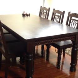 Photo Of Pampa Furniture   Pasadena, CA, United States