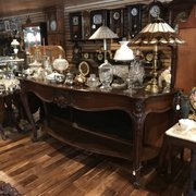 Stockade Antiques - CLOSED - 11 Photos - Antiques - 2932 Gentry