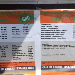Tires Plus 18 Reviews Tires 8801 New Tampa Blvd New Tampa