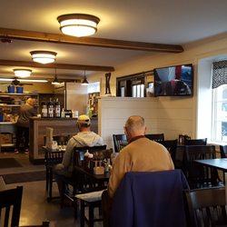Photo Of Ken S Corner Breakfast Lunch Glastonbury Ct United States Dining