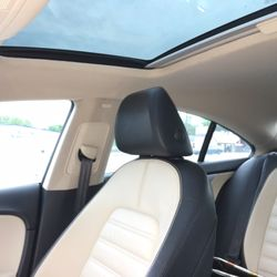 Pena Brothers Upholstery Automotive Interior 17 Reviews Auto