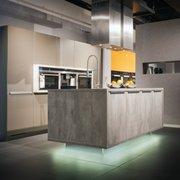 Stall Treffpunkt Küche - Angebot erhalten - 17 Fotos - Möbelbau ...