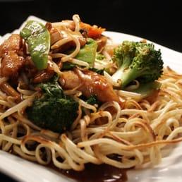 Chef Ming S Kitchen Beverly Hills Ca