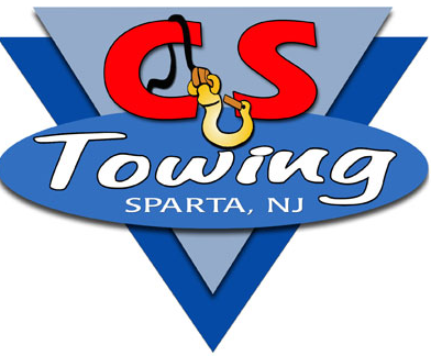 Towing business in Newton, NJ