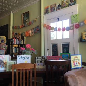 book stores in cheektowaga ny