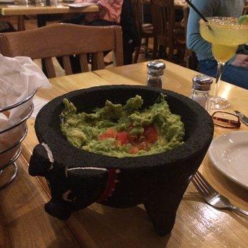 Angela S Mexican Restaurant Orient Heighrts