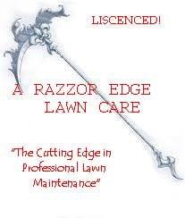A Razzor Edge Lawn Care: 801 S 13th St, Copperas Cove, TX
