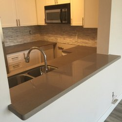 Photo Of JNA Marble U0026 Granite   Los Angeles, CA, United States. Our