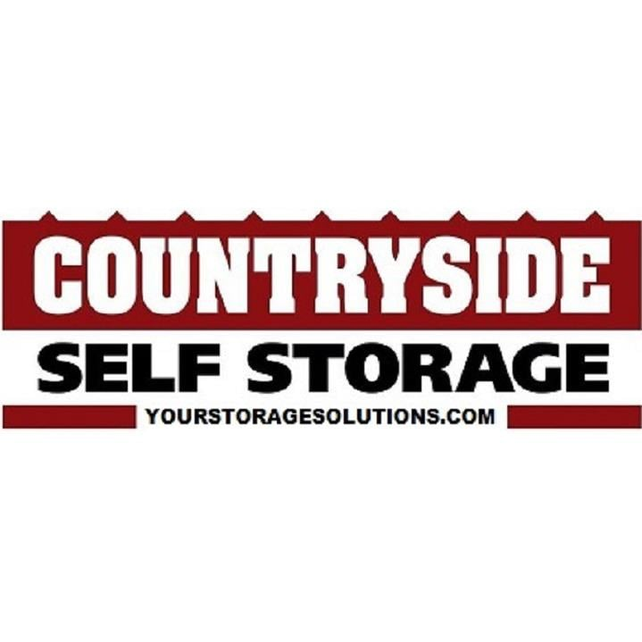 Merveilleux Countryside Self Storage Pittsburg   Self Storage   1800 E 4th St,  Pittsburg, KS   Phone Number   Yelp