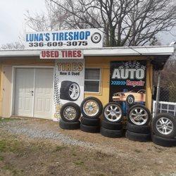 Used Tires Greensboro Nc >> Top 10 Best Mercedes Repair Shop In Greensboro Nc Last Updated