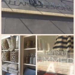 ballard designs furniture stores 10275 buckhead branch