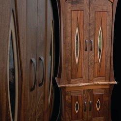Photo Of Joseph Cummings Furniture Artisan   Bozeman, MT, United States