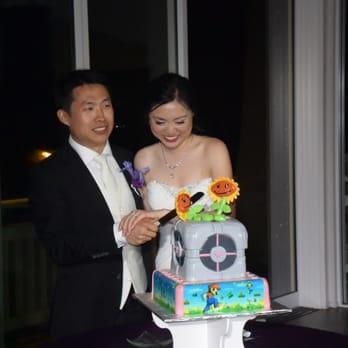photo of maui wedding cakes kihei hi united states specially designed cake