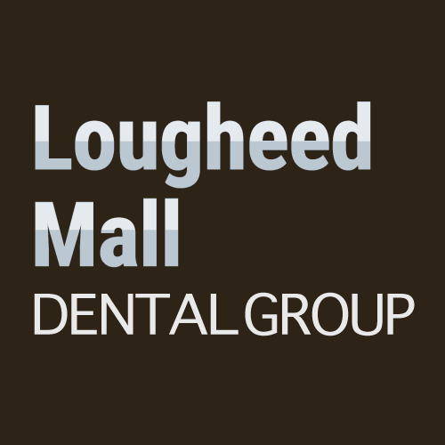 Lougheed Mall Dental Group
