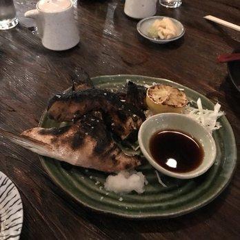 Dragonfly Izakaya & Fish Market - 1373 Photos & 463 Reviews ...