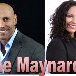 The Maynard's Real Estate Group - Keller Williams - 15 Photos & 22 ...