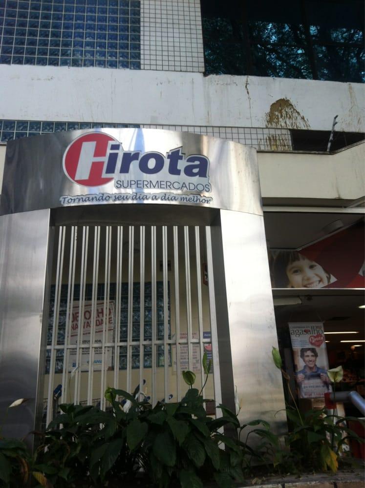 Hirota Mercado