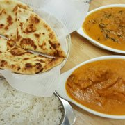 Asian Food Market - Home Facebook