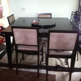 Jr Furniture Furniture Stores 1201 Andover Park E Tukwila Wa Yelp