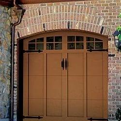 Bon Garage Doors Unlimited   13 Photos   Garage Door Services   Pleasanton, CA    Phone Number   Yelp