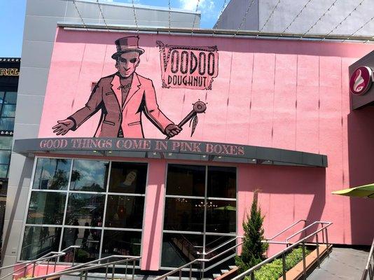 Voodoo Doughnut - (New) 1557 Photos & 520 Reviews - Bakeries