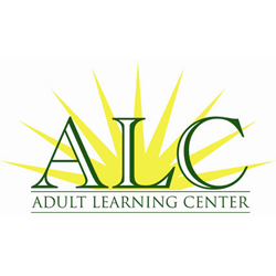 Adult Learning Center in Virginia Beach, VA - High