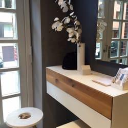 Team 7 Furniture Stores Domstr 10 Altstadt Hamburg Germany