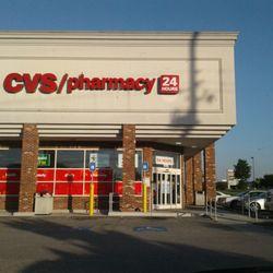 cvs pharmacy drugstores 5095 mount zion pkwy stockbridge ga