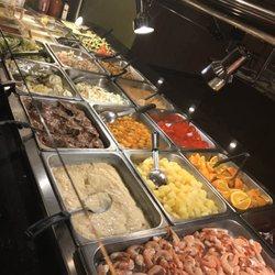 china buffet 16 reviews chinese 2468 w state st alliance oh rh yelp com chinese buffet morse rd columbus ohio best chinese buffet columbus ohio
