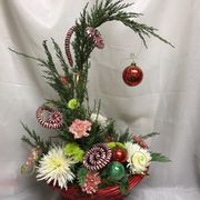 Photo Of Just Judy S Flowers Local Art Gifts Pensacola Fl
