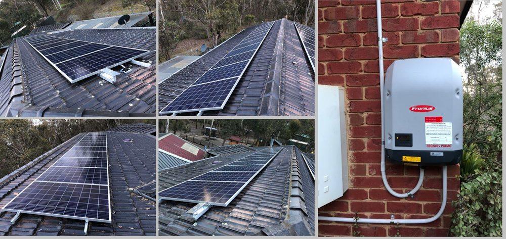nyc solar installer quixotic systems designs vertical - 1000×473