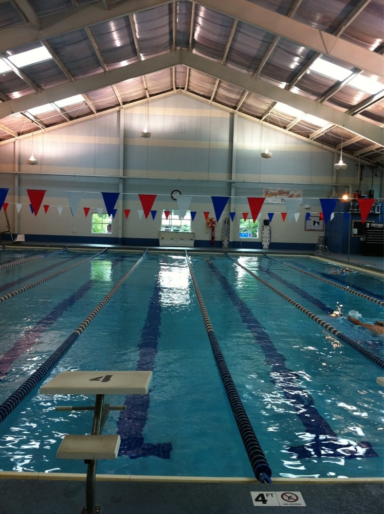 Indoor pool yelp - University of louisville swimming pool ...