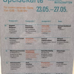 nordische botschaften felleshus 15 fotos botschaft konsulat rauchstr 1 tiergarten. Black Bedroom Furniture Sets. Home Design Ideas