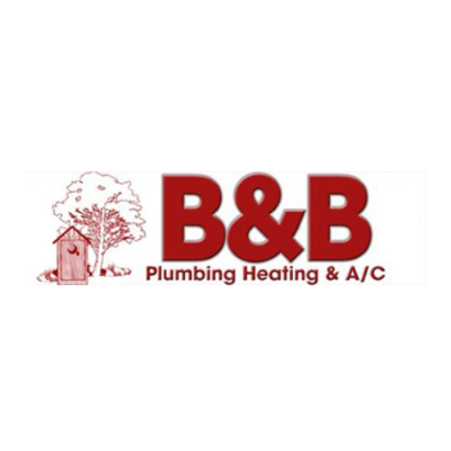 B & B Plumbing Heating & Air Conditioning: 36 S Front St, York Haven, PA