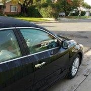 Yuba City Honda - 19 Photos & 48 Reviews - Car Dealers - 399 Hwy 99