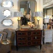 ... Photo Of Carolina Furniture U0026 Interiors   Greenville, SC, United States  ...