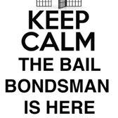 Come Get Me Bail Bonds
