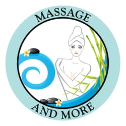 louisville school of massage