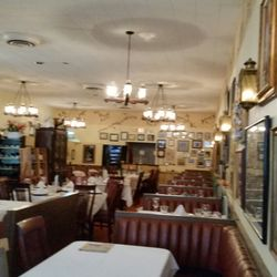 Photo Of David S Restaurant Roanoke Rapids Nc United States Before The Place
